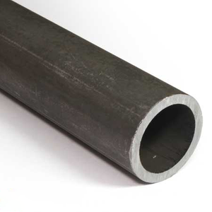 Cold Drawn Seamless Pipe